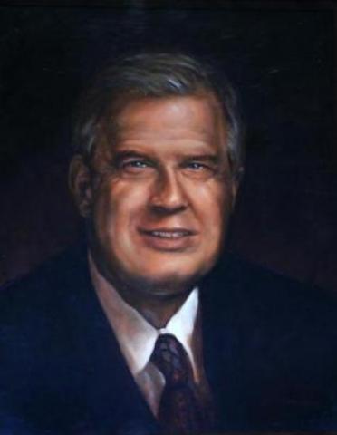 Raymond L. Fitz, SM