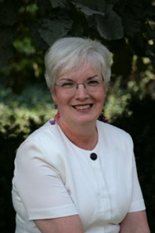 Susan Handle Terbay